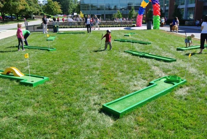 Amazing Build And Hire Out Mini Golf Putt Putt Courses Small Download Free Architecture Designs Intelgarnamadebymaigaardcom