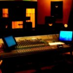Open Your Own Recording Studio
