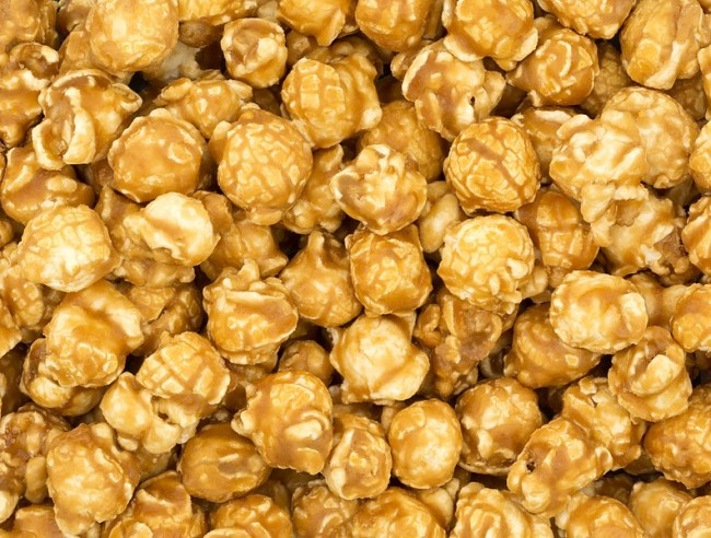 Buy Amp Sell Popcorn Kernels Small Business Ideas