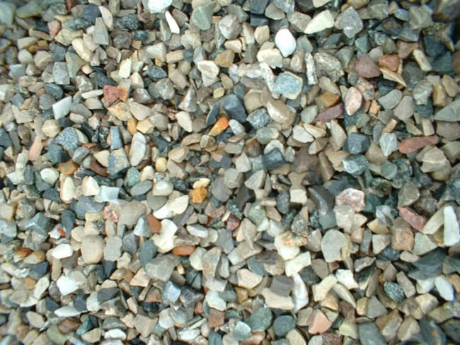 Buy sell decorative stone small business ideas for Small decorative rocks