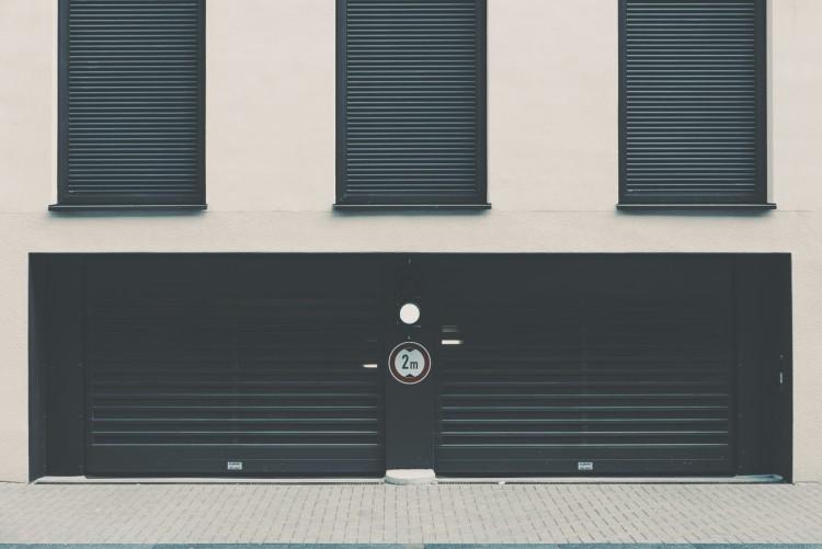 Start A Garage Door Installation Automation Repair Business