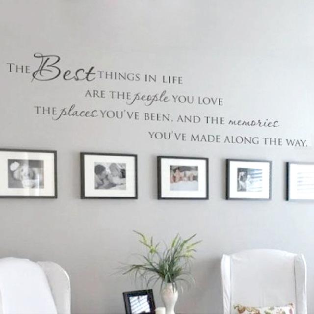 start a vinyl wall art (stickers & decals) business - small business
